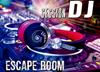 Session DJ