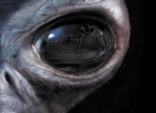 Alien 4.5