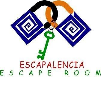 Escapalencia Escape Room