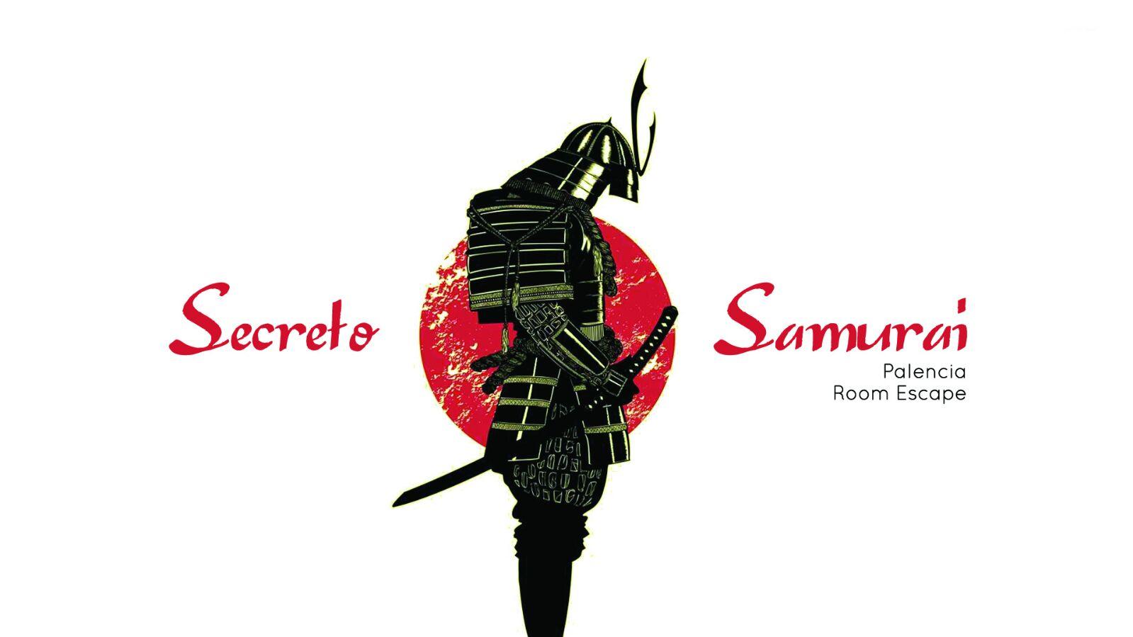 El secreto Samurai