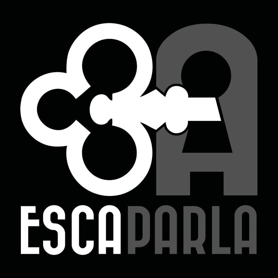 EscaParla