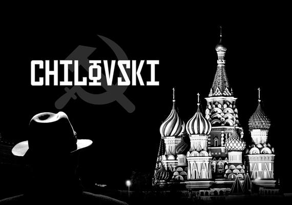 Chilovski