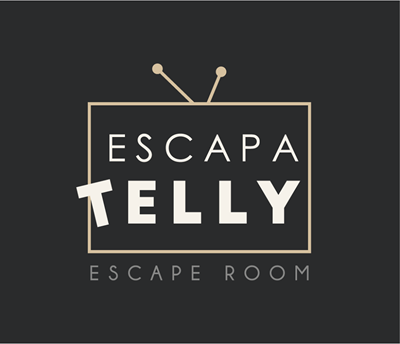 Escapatelly