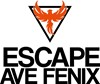 Escape Ave Fenix Gijón
