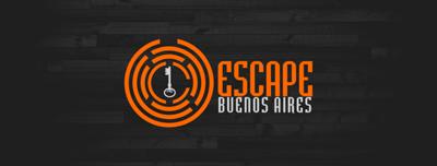 Escape Buenos Aires - Argentina