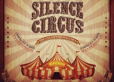 Silence Circus