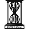 Escape Contra Reloj