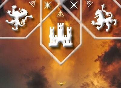 La Batalla de las Casas
