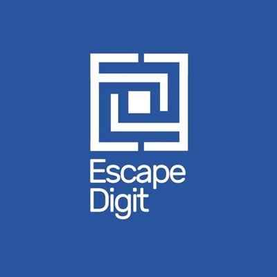Escape Digit