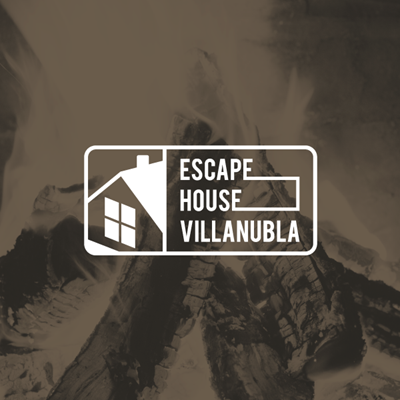 Escape House Villanubla