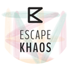 Escape Khaos