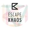 Escape Khaos