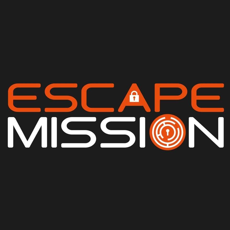 Escape Mission Bonaire