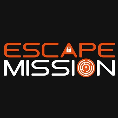Escape Mission Bonaire