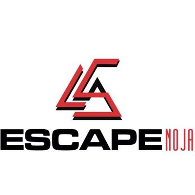 Escape Noja