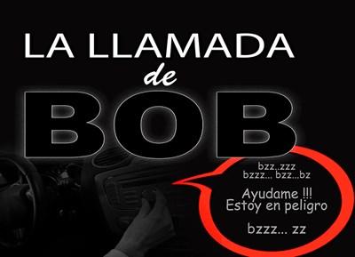 La llamada de Bob