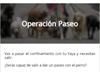 Operación Paseo