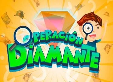 Operación Diamante Jóvenes