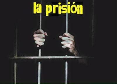 La prisión