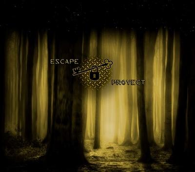 Escape Proyect Manzanares