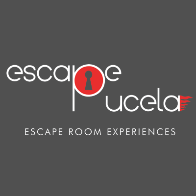 Escape Pucela