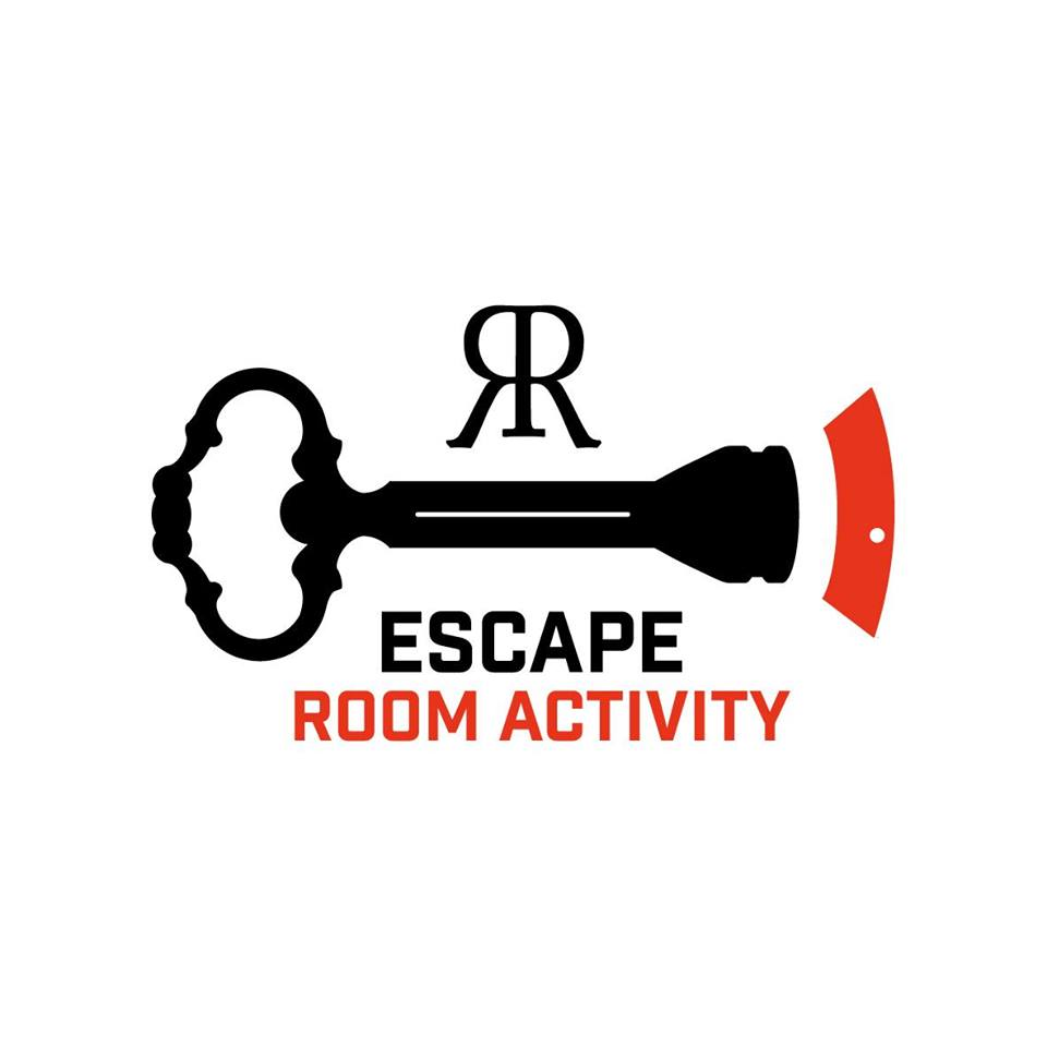 Escape Room Activity