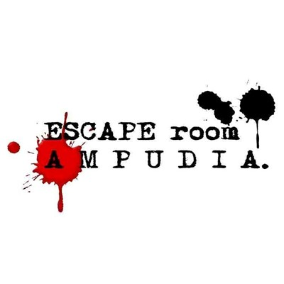 Escape Room Ampudia