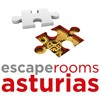 Escape Room Asturias