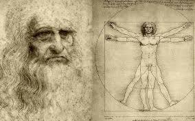 El Códice Da Vinci