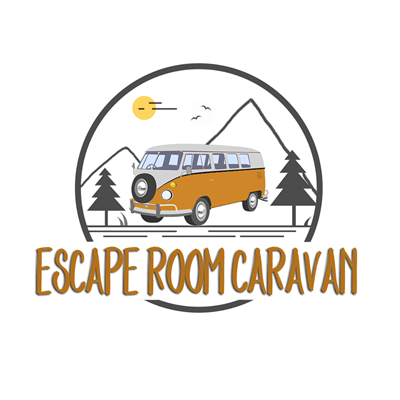 Escape Room Caravan