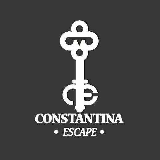 Escape Room Constantina