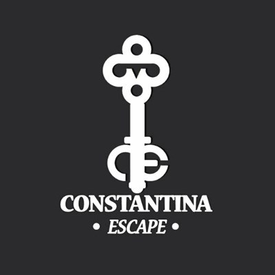 Escape Room Constantina