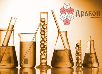 El Laboratorio