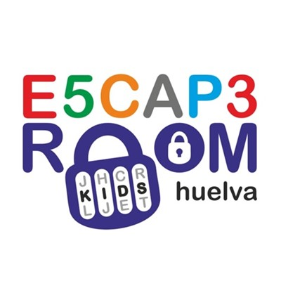 Escape Room Kids Huelva