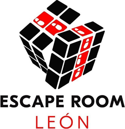 Escape Room León