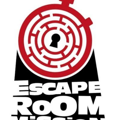 Escape Room Mission