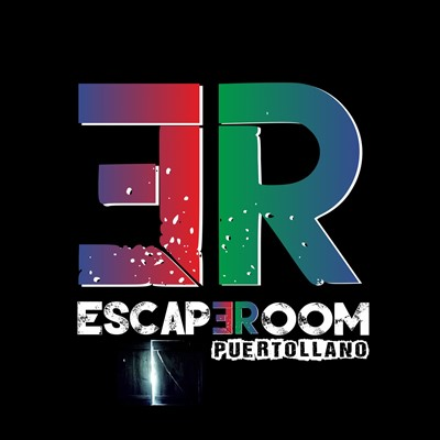 Escape Room Puertollano
