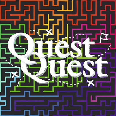 Escape room QuestQuest Mallorca