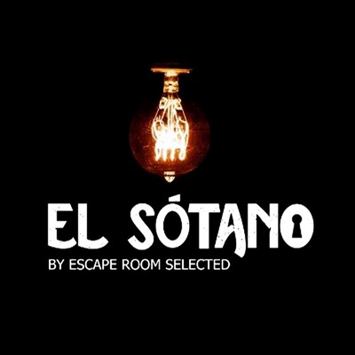 Escape Room Selected