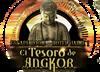 El Tesoro de Angkor