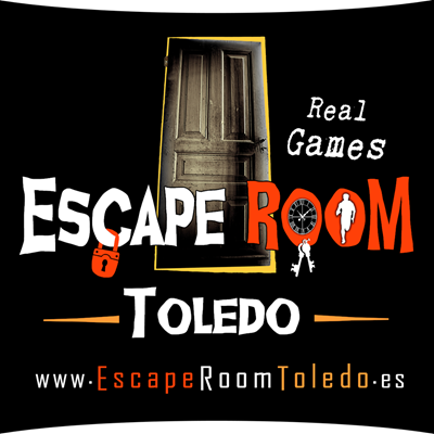 Escape Room Toledo