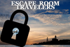 Escape Room Travelers