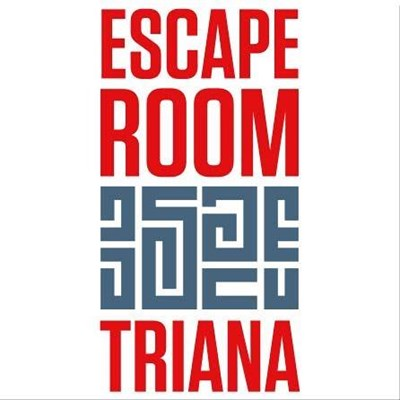 Escape Room Triana
