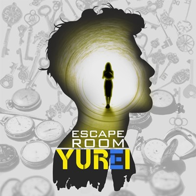 Escape Room Yurei