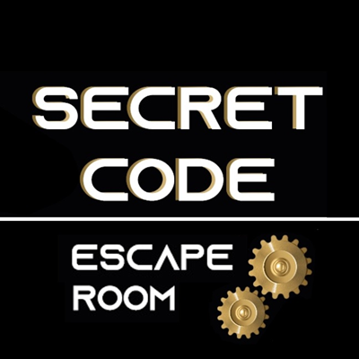 Escape Secret Code