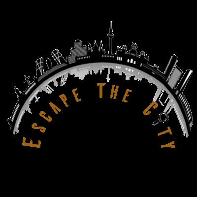 Escape The City Pamplona