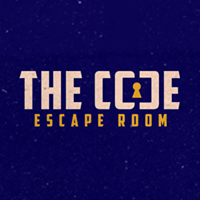 Escape The Code