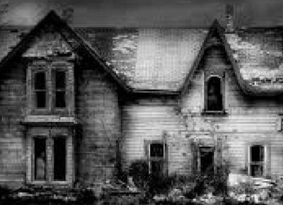 La Casa de los Pasieghost