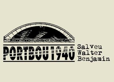 Portbou1940