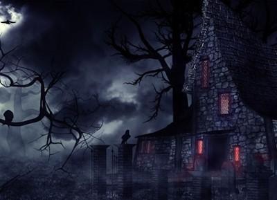 La Casa de Emily